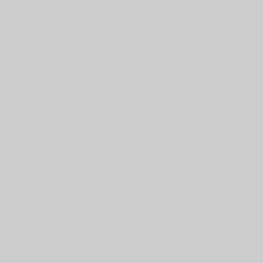 برنامج مباريات الأندية التونسية في الجولة الختامية من دوري مجموعات كأس رابطة الأبطال الافريقية ...