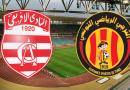 كأس رابطة الأبطال الافريقية : النتائج الكاملة لمباريات الجولة 4 من دور المجموعات مع الترتيب …