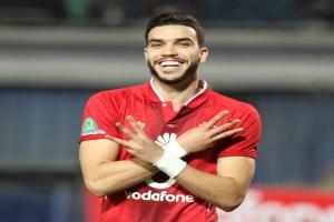 الأهلي المصري يفشل في تحقيق الانتصار خارج قواعده للمرة السادسة على التوالي في كأس رابطة الأبطال الافريقية …