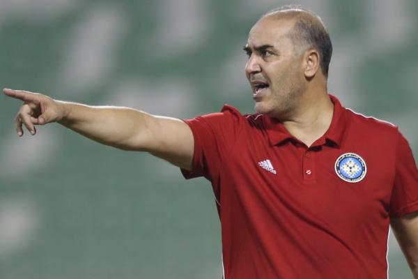 عقد طويل المدى لسامي الطرابلسي مع نادي السيلية القطري …