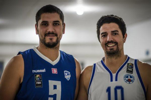 النجم الرادسي و الاتحاد المنستيري في نهائي البطولة الوطنية لكرة السلة …