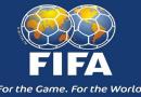 النتائج الكاملة للمباريات الدولية الودية التي لعبت اليوم الثلاثاء …