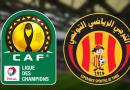 كأس رابطة الأبطال الافريقية : البرنامج الكامل لمباريات الدور الربع نهائي (ذهاب و اياب) …