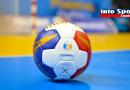 كأس تونس لكرة اليد : البرنامج الكامل لمباريات الدور الربع النهائي …