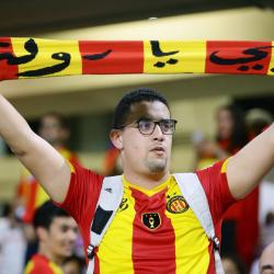 البطولة الوطنية للكرة الطائرة : الترجي الرياضي التونسي يتوج بطلا للمرة الثانية على التوالي و للمرة 19 في تاريخه ...