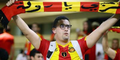 البطولة الوطنية للكرة الطائرة : الترجي الرياضي التونسي يتوج بطلا للمرة الثانية على التوالي و للمرة 19 في تاريخه …