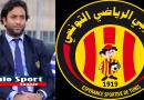 """مصدر مسؤول في ادارة الترجي توضح بخصوص خبر التعاقد مع أحمد حسام """"ميدو"""" كمدير فني …"""