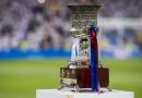 السعودية تتقدم بعرض مغري للاتحاد الاسباني لكرة القدم لاستضافة كأس السوبر الاسباني بنظام جديد لمدة 6 سنوات بداية من 2020 …