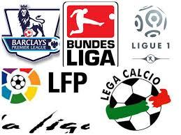 ملخص مباريات الليلة في الدوريات الاوروبية