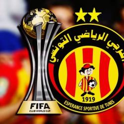 الاتحاد الدولي لكرة القدم يعلن موعد اجراء قرعة كأس العالم للأندية قطر 2019 ...