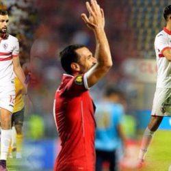 رسميا : تغيير موعد مباراة السوبر المصري...