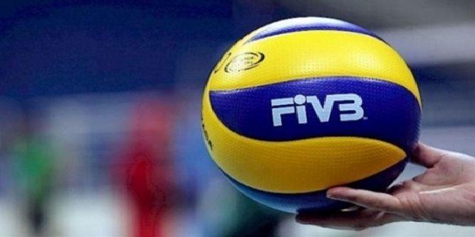 البطولة الوطنية للكرة الطائرة : برنامج مباريات الجولة الافتتاحية ...