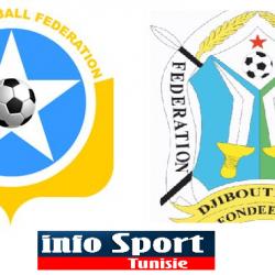 الصومال و دجيبوتي ... منتخبان حققا أمس الانتصار لأول مرة في تاريخهما لحساب تصفيات كأس العالم ...