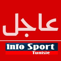 مجلة ليكيب الفرنسية تفجر قنبلة بخصوص تلاعب بنتيجة مباراة من الدوري التونسي ...