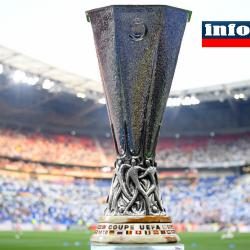 أوروبا ليغ : النتائج الكاملة لمباريات الجولة 1 من دور المجموعات …