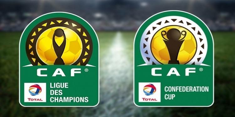 برنامج مباريات الأندية التونسية في المسابقات الافريقية ... كل التفاصيل ...