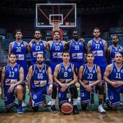 البطولة العربية لكرة السلة : الاتحاد المنستيري يواجه حامل اللقب اليوم في نصف النهائي ...