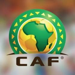 كأس الاتحاد الافريقي : برنامج مباريات اليوم لحساب اياب الملحق