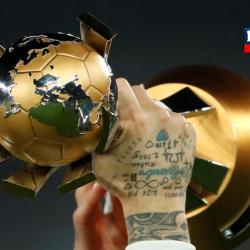 قيمة الجوائز المالية للأندية المشاركة في كأس العالم للأندية 2019 …