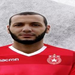 كأس محمد السادس للأندية العربية البطلة : اتحاد جدة السعودي آخر المترشحين الى نصف النهائي ...