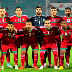 سيطرة تونسية على التشكيلة المثالية للبطولة العربية للأندية الفائزة بالكأس لكرة اليد ...