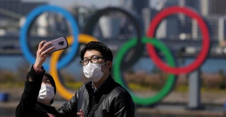 رسميا : تأجيل دورة الألعاب الاولمبية طوكيو 2020 الى عام 2021 ...