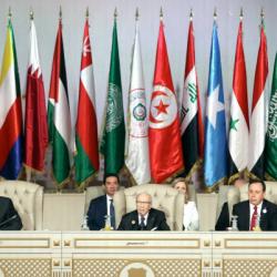 كأس تونس : برنامج النقل التلفزي لقمة الاتحاد المنستيري / النادي الافريقي و تعيينات المعلقين